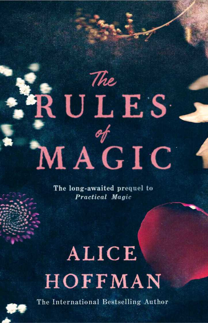 the-rules-of-magic-9781471157677_hr