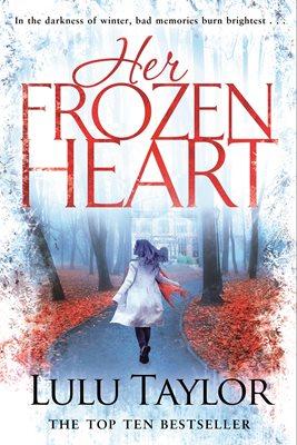 9781509840717her frozen heart_1_jpg_267_400