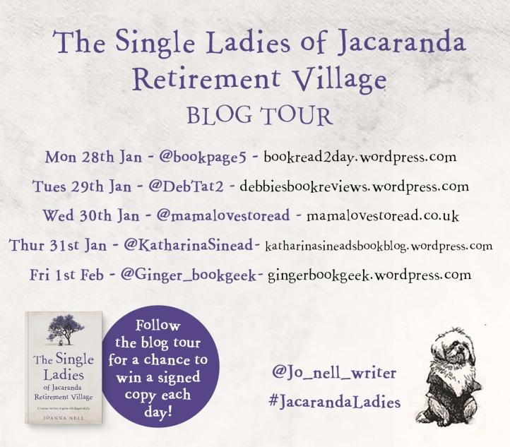 Jacaranda Blog Tour Card.jpg
